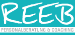 Logo REEB Consulting